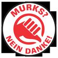 Murks-4-oS-120